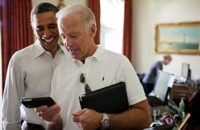 """Америка и инаугурација председника: Бајден и Харис положили заклетве – """"без јединства нема мира"""""""