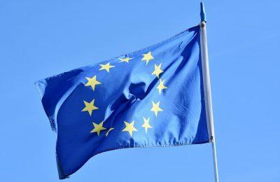 РТС добио место у управљачком телу Европске радиодифузне уније