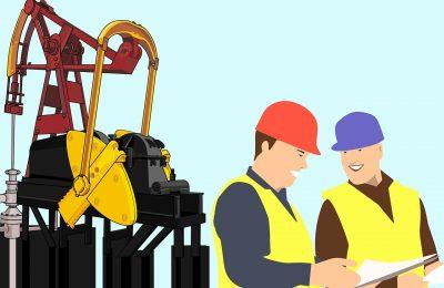 Михајловић: План је повећати удео рударства и енергетике у БДП-у на 9 одсто
