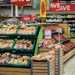 grocery-1232944_1280